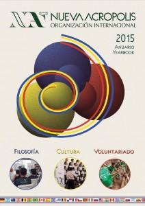 Anuario-NA-2015-212x300