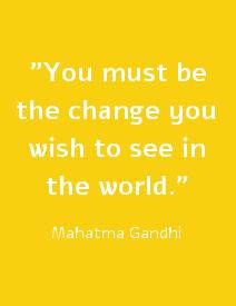 words of wisdom 10052015