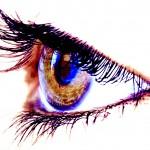 eye-841444_1280