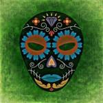 mask-1427888_640-301x301