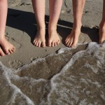 beach-910969_1280